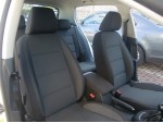 VW GOLF 6 1.6 TDI Comfortline