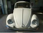 VW MAGGIOLINO  1.2 BENZINA